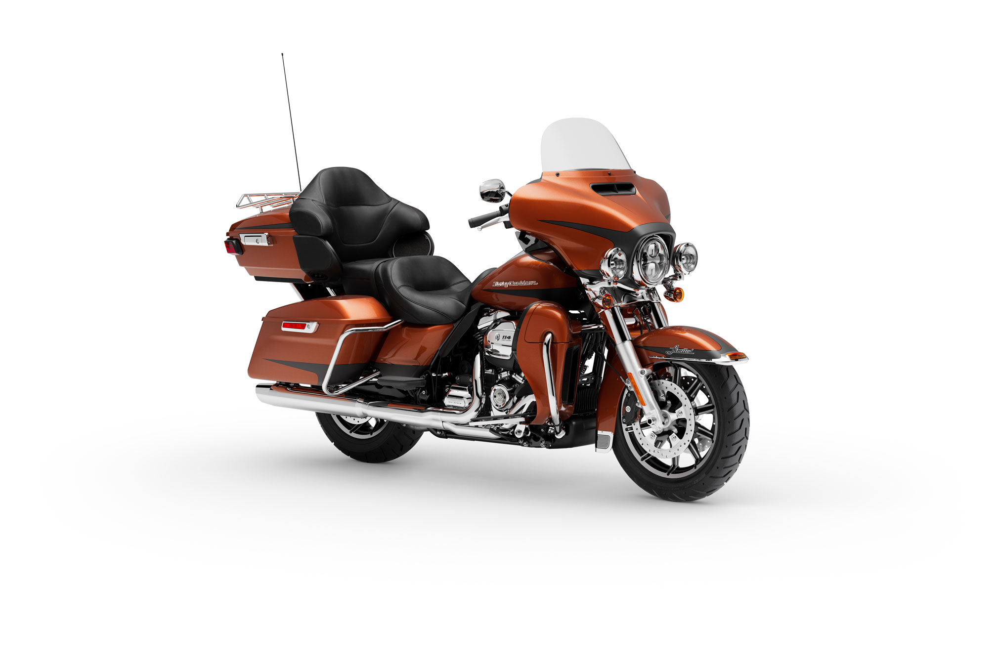 2019 Harley-Davidson Ultra Limited Guide • Total Motorcycle on cf moto wiring diagram, harley speedometer wiring, ktm 450 wiring diagram, tomos wiring diagram, harley bar and shield dxf, harley softail wiring diagram, rupp snowmobile wiring diagram, honda motorcycle wire diagram, 2000 harley wiring diagram, husaberg wiring diagram, harley sportster wiring diagram, harley wiring diagram for dummies, marine boat wiring diagram, ktm exc wiring diagram, 2003 harley wiring diagram, harley wiring diagrams online, simple harley wiring diagram, harley touring wiring diagram, 2001 sportster ignition system diagram, nissan wiring diagram,