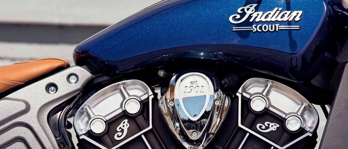 2019-Indian-Motorcycle-Guide-pt1