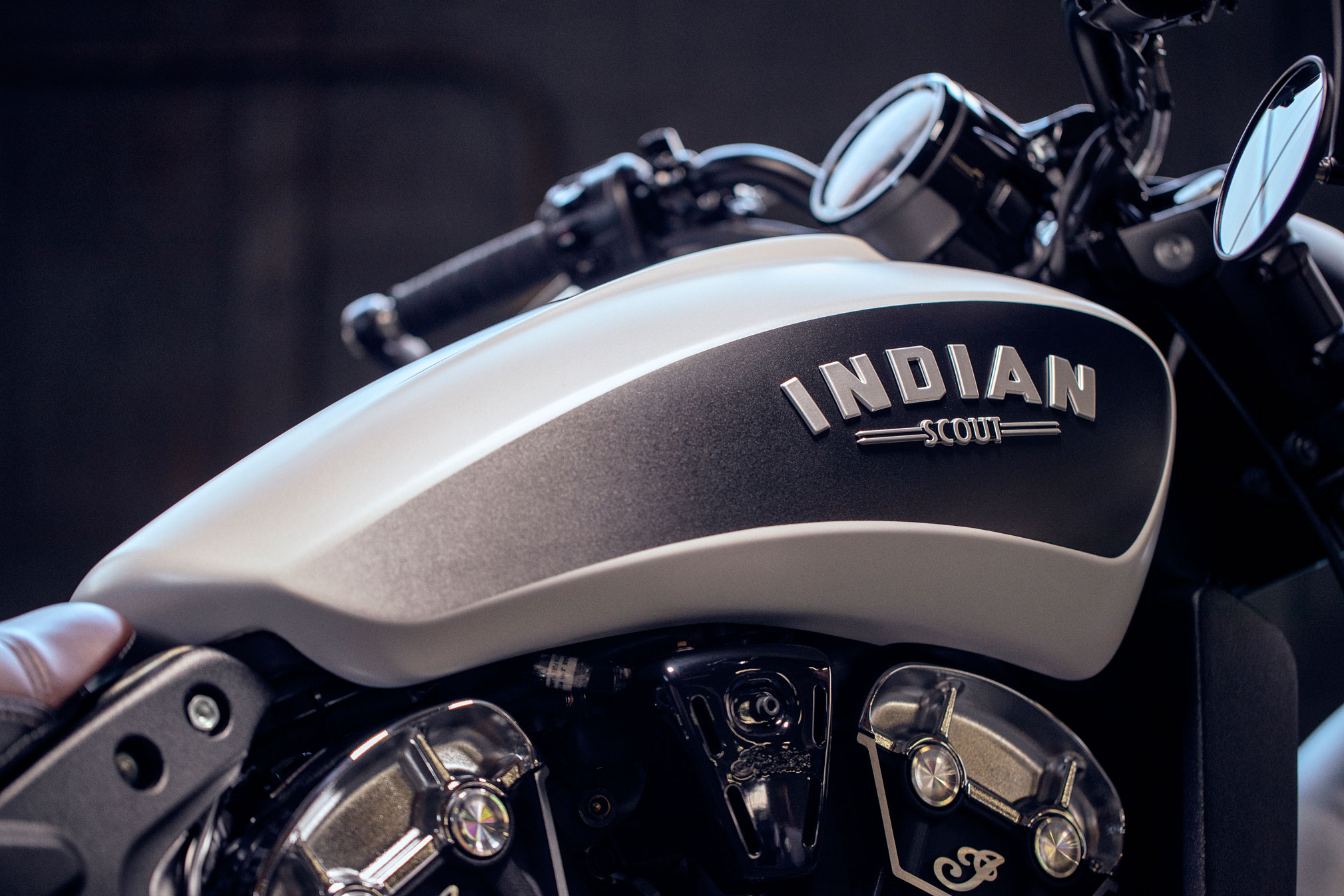 2019 indian motorcycle guide • total motorcycle