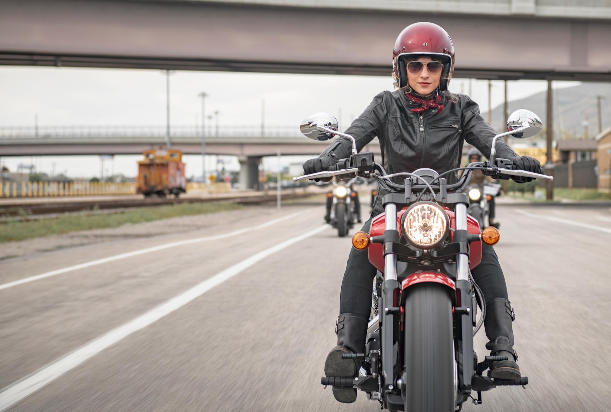 2019 Indian Scout Sixty Guide Total Motorcycle [ 1363 x 2019 Pixel ]