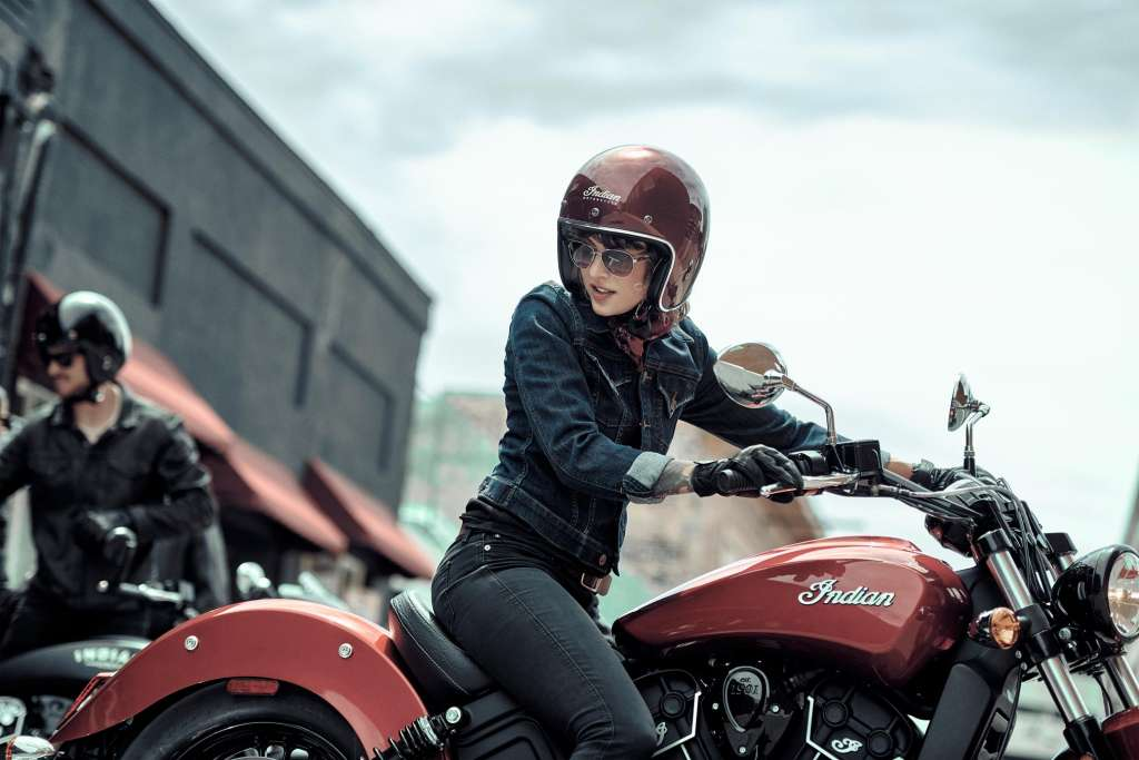 2019-Indian-Scout-Sixty