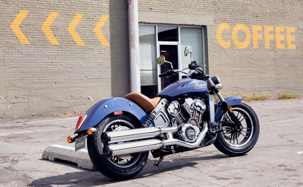 2019-Indian-Scout