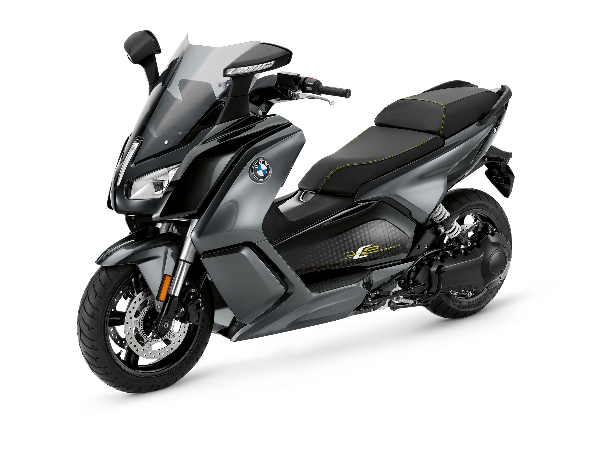 2019 bmw c evolution guide total motorcycle. Black Bedroom Furniture Sets. Home Design Ideas