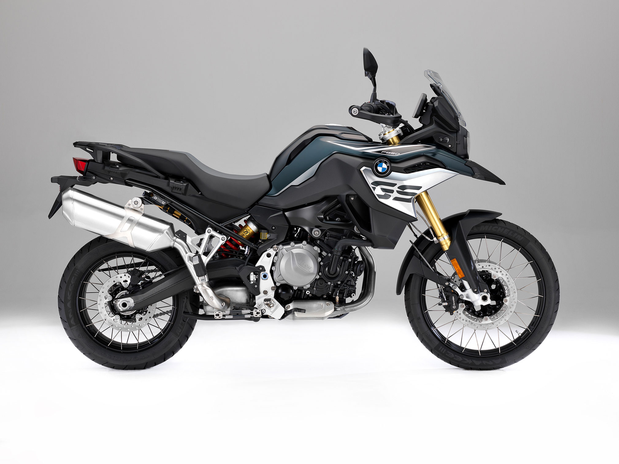 Image result for 2019 F850GS