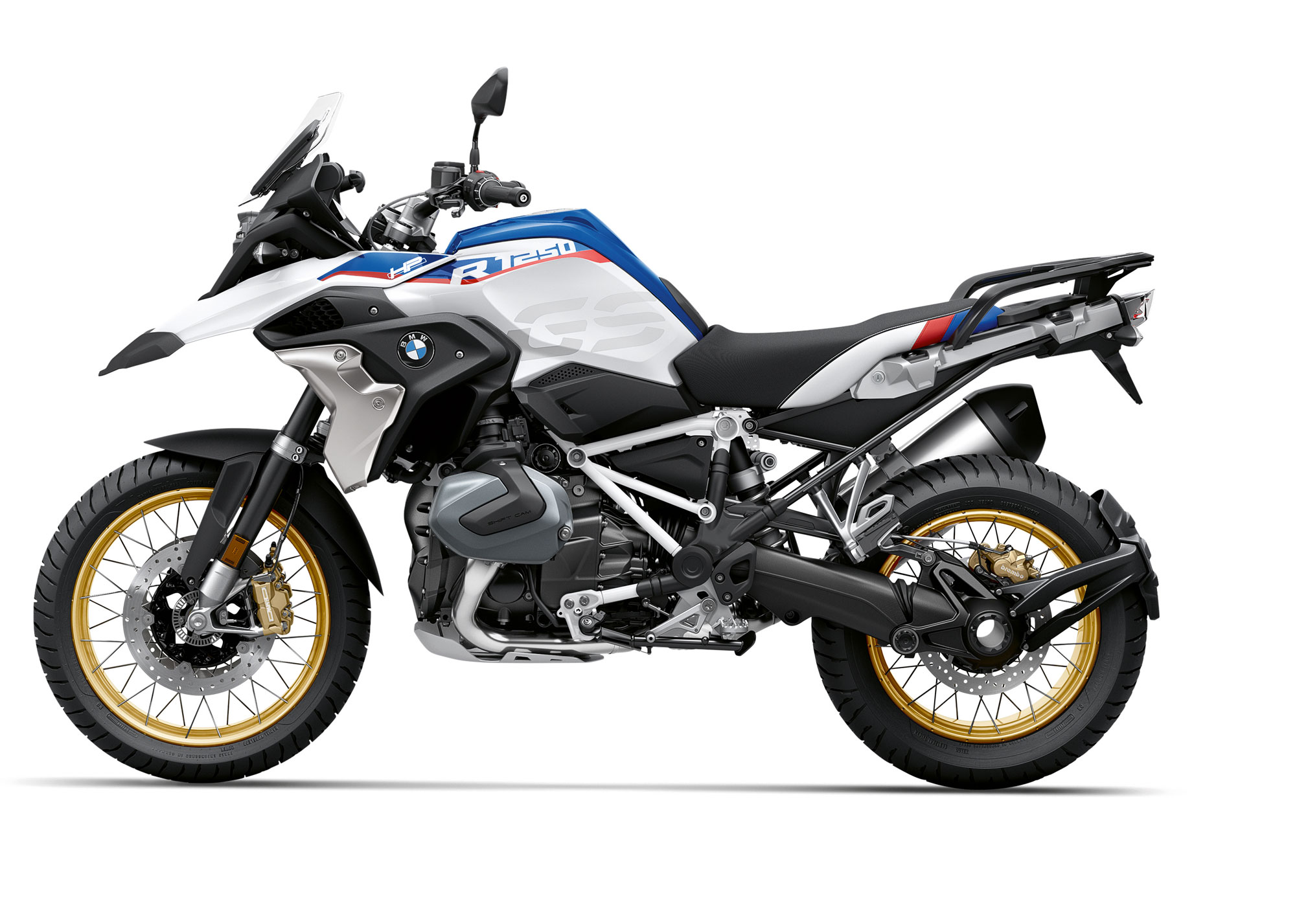 Stupendous 2019 Bmw R1250Gs Guide Total Motorcycle Ocoug Best Dining Table And Chair Ideas Images Ocougorg