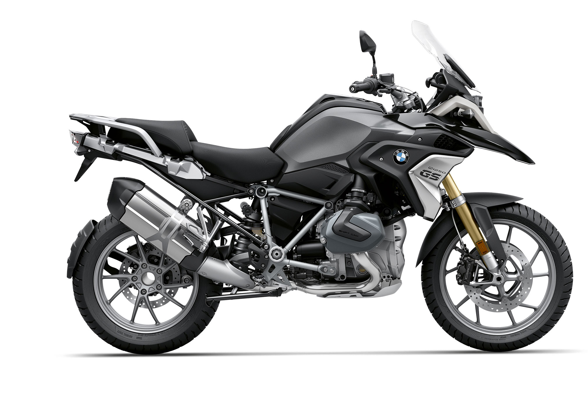 Terrific 2019 Bmw R1250Gs Guide Total Motorcycle Ocoug Best Dining Table And Chair Ideas Images Ocougorg