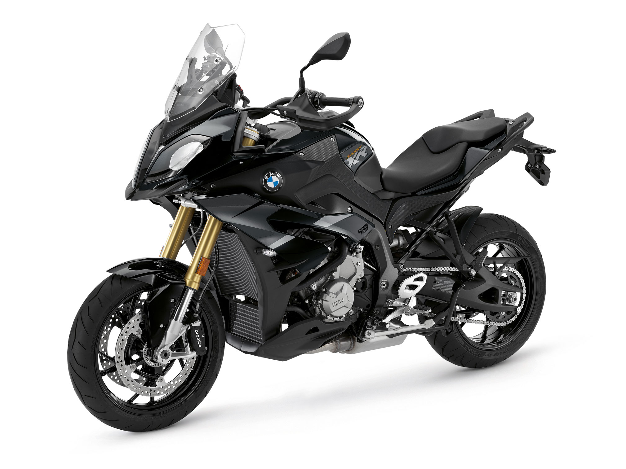 2019 bmw s1000xr guide total motorcycle. Black Bedroom Furniture Sets. Home Design Ideas
