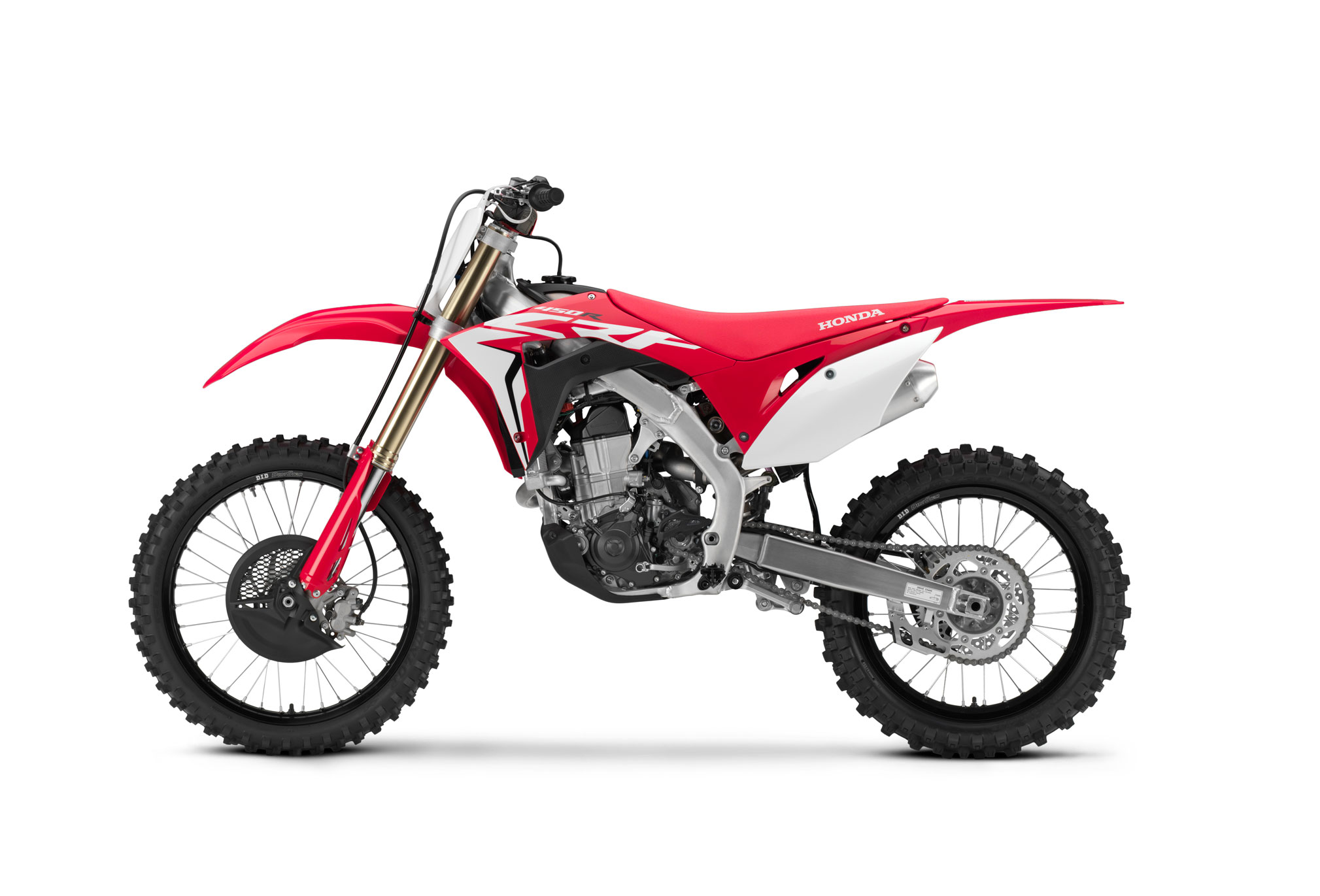 Awe Inspiring 2019 Honda Crf450R Guide Total Motorcycle Dailytribune Chair Design For Home Dailytribuneorg