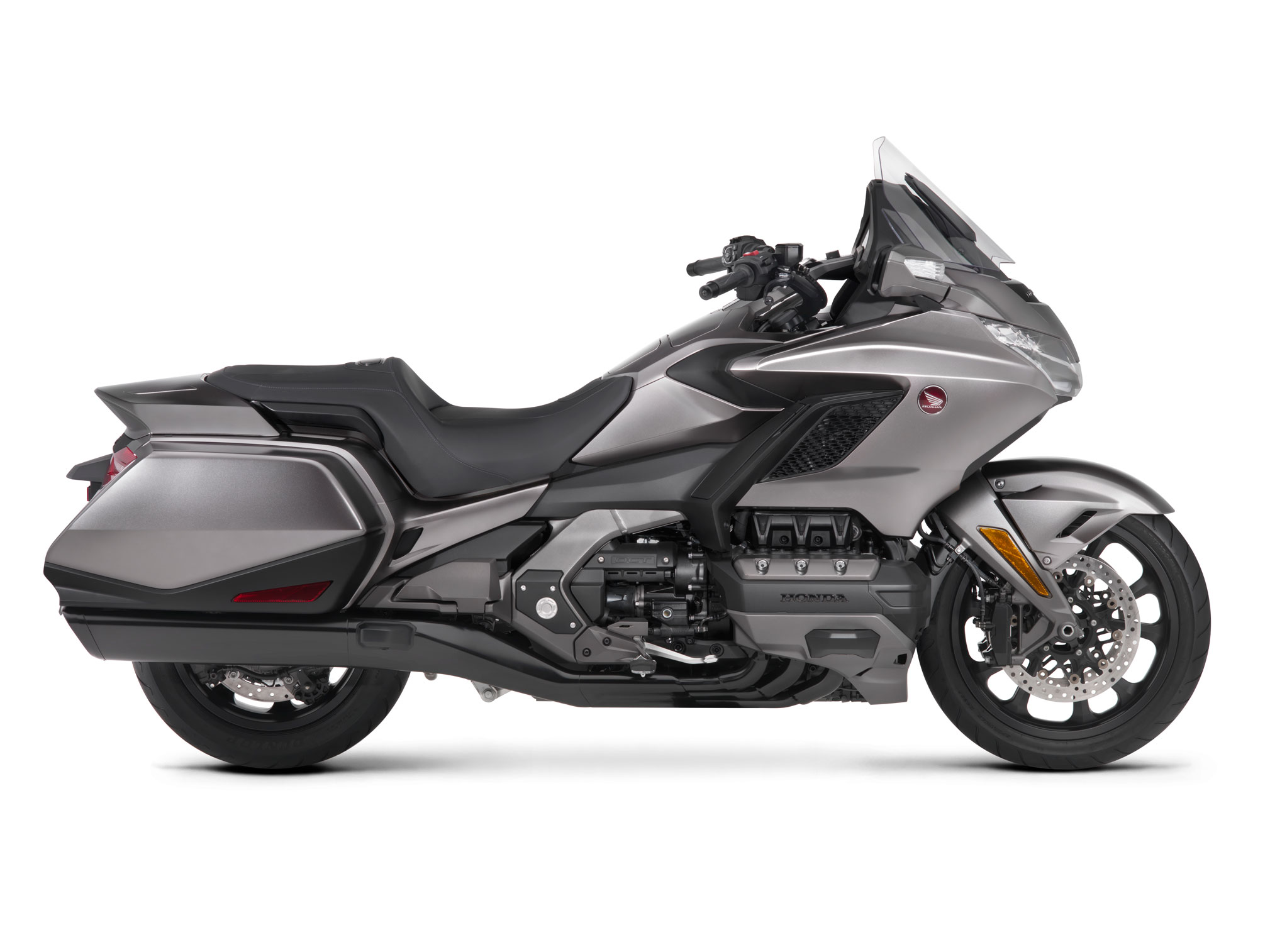 2019-Honda-Gold-Wing-Automatic-DCT2.jpg