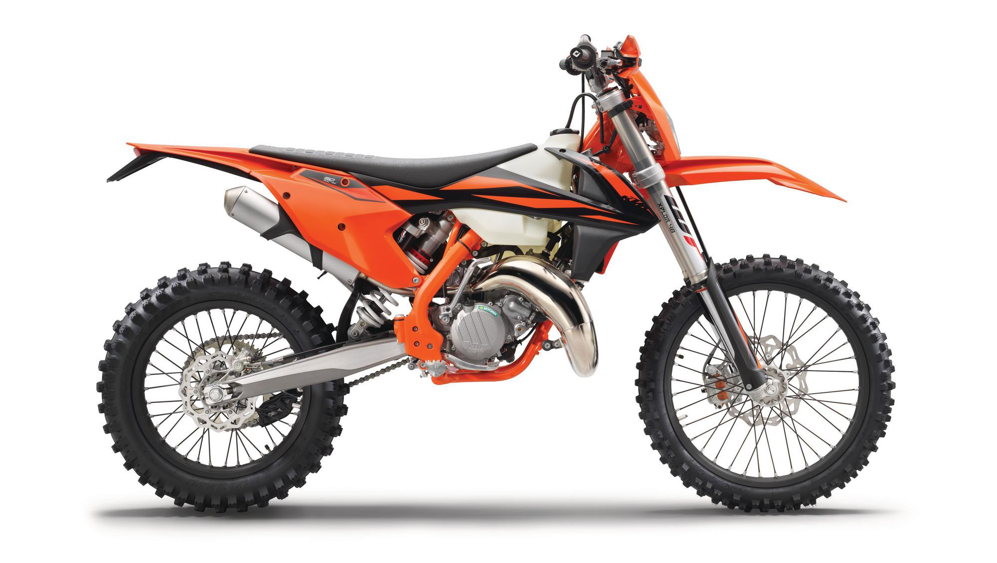 2019 ktm 150 xc w guide totalmotorcycle. Black Bedroom Furniture Sets. Home Design Ideas