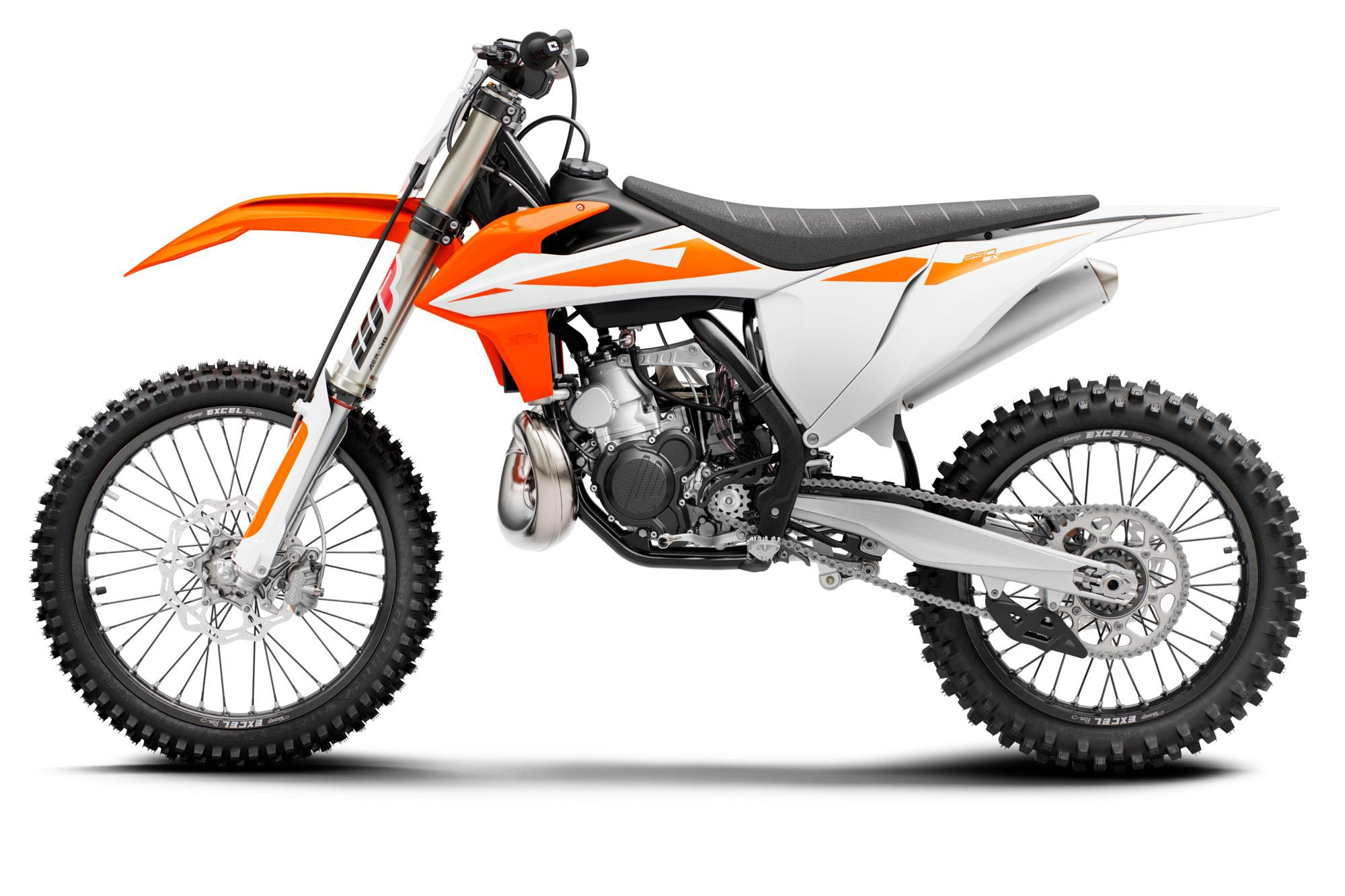 2019 ktm 250 sx guide total motorcycle. Black Bedroom Furniture Sets. Home Design Ideas