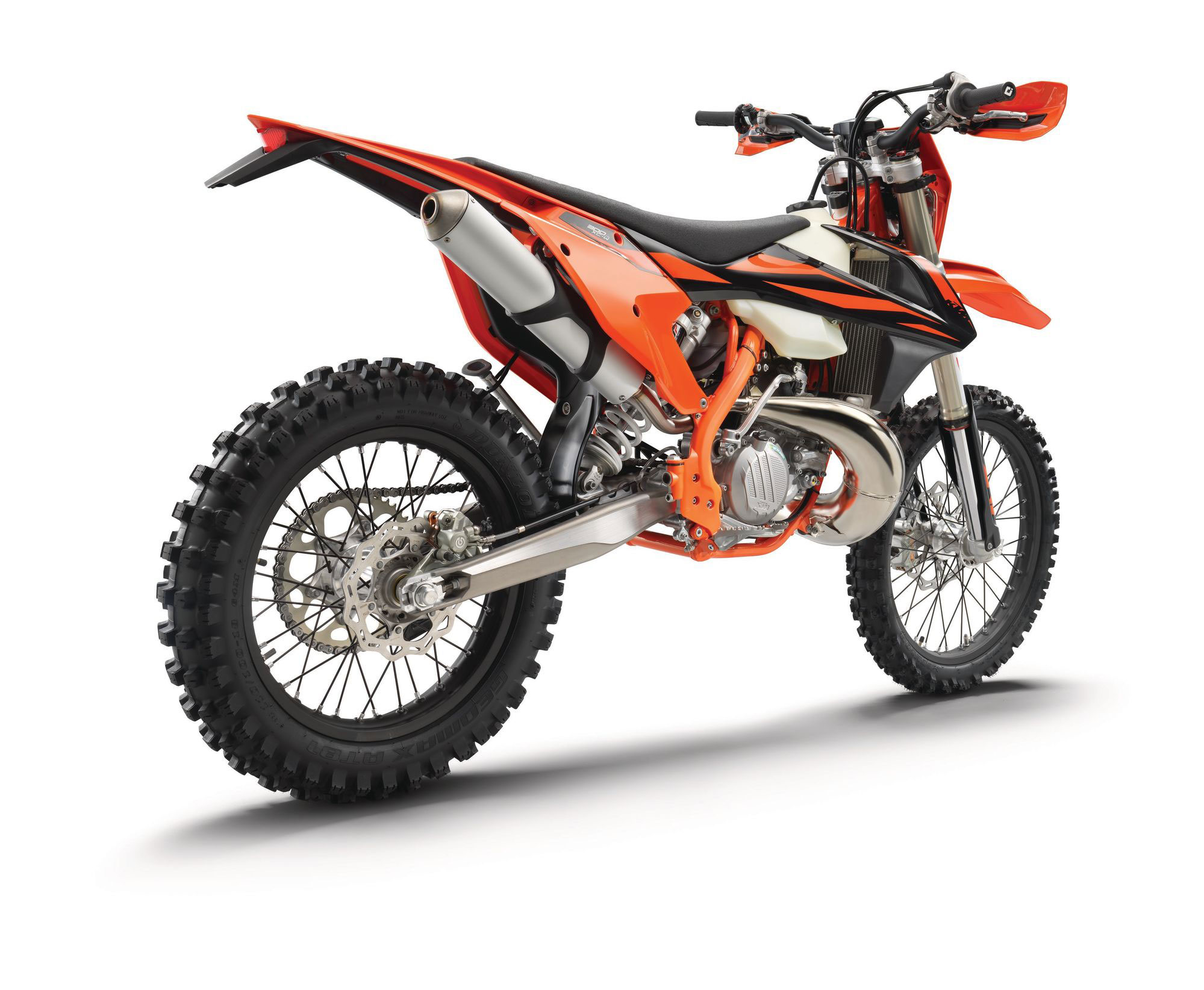 2019 ktm 300 xc w tpi guide total motorcycle. Black Bedroom Furniture Sets. Home Design Ideas