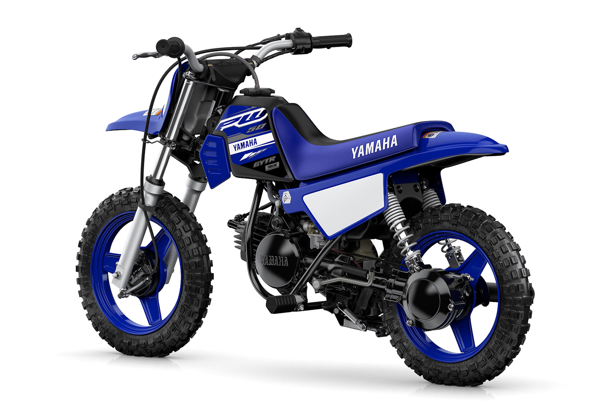 2019 yamaha pw50 guide totalmotorcycle. Black Bedroom Furniture Sets. Home Design Ideas