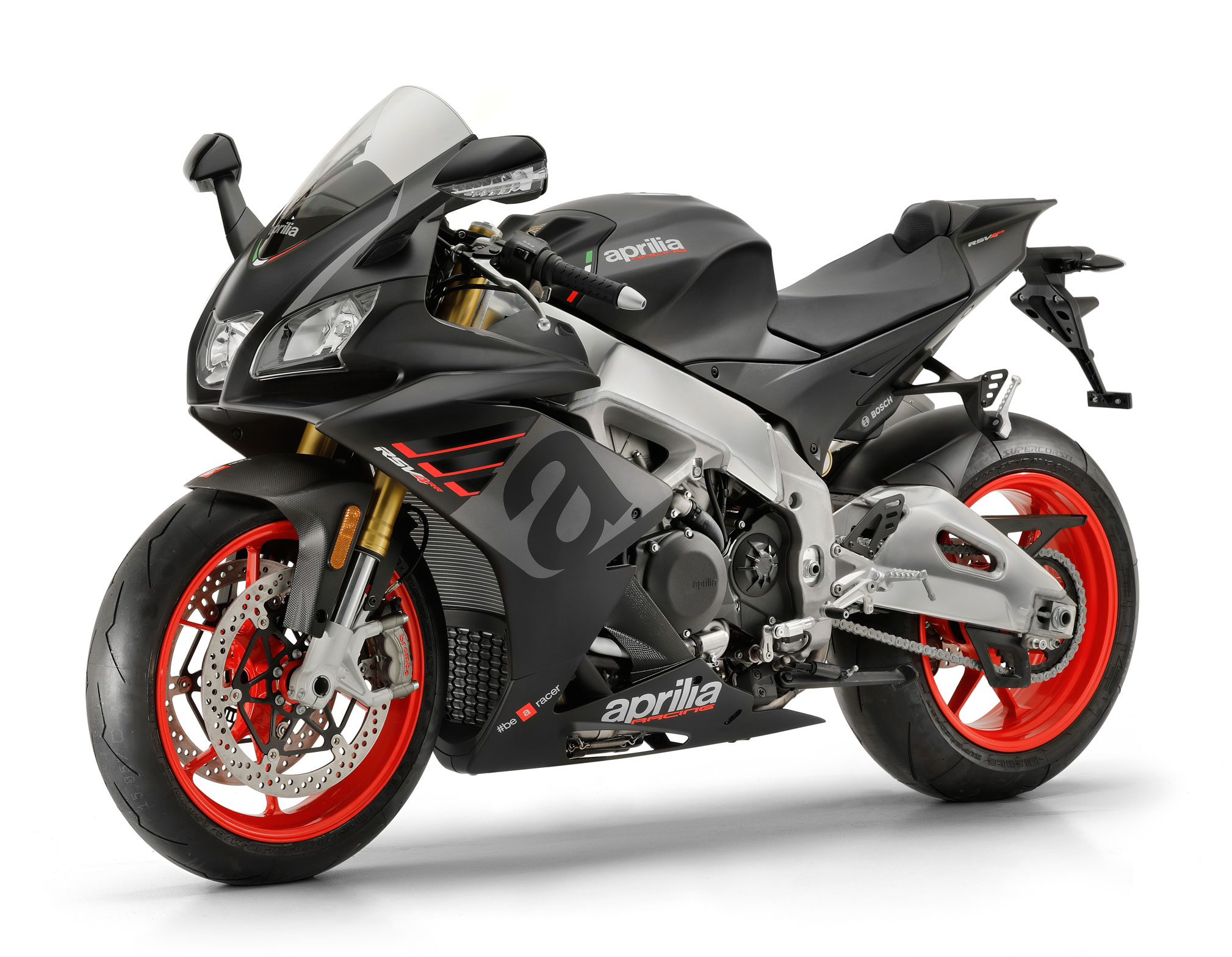 What Is The Fastest Yamaha Factory Motorcycle