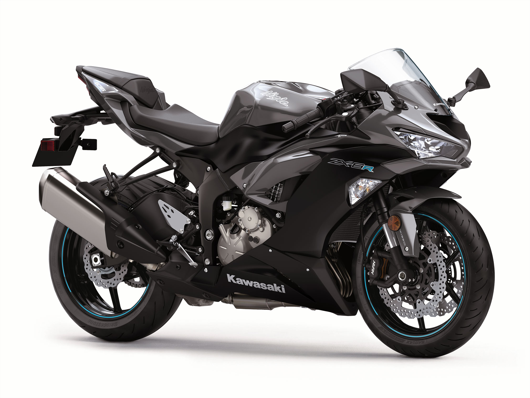 2019 kawasaki ninja zx 6r abs guide totalmotorcycle. Black Bedroom Furniture Sets. Home Design Ideas