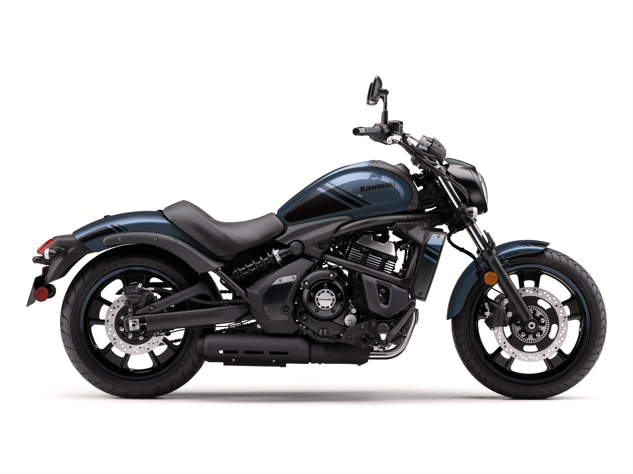 2019 kawasaki vulcan s guide total motorcycle. Black Bedroom Furniture Sets. Home Design Ideas