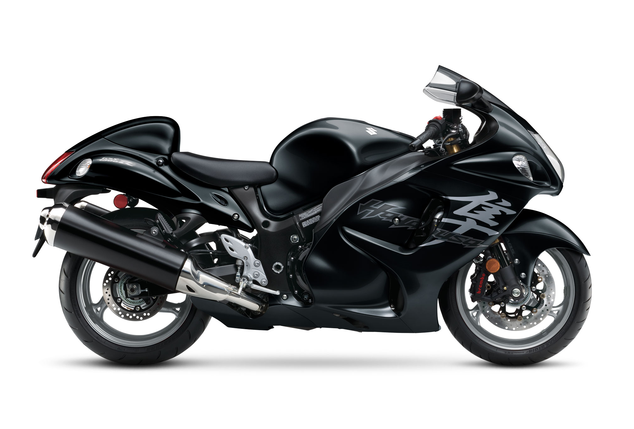 hayabusa suzuki motorcycle motorcycles bookings india guide