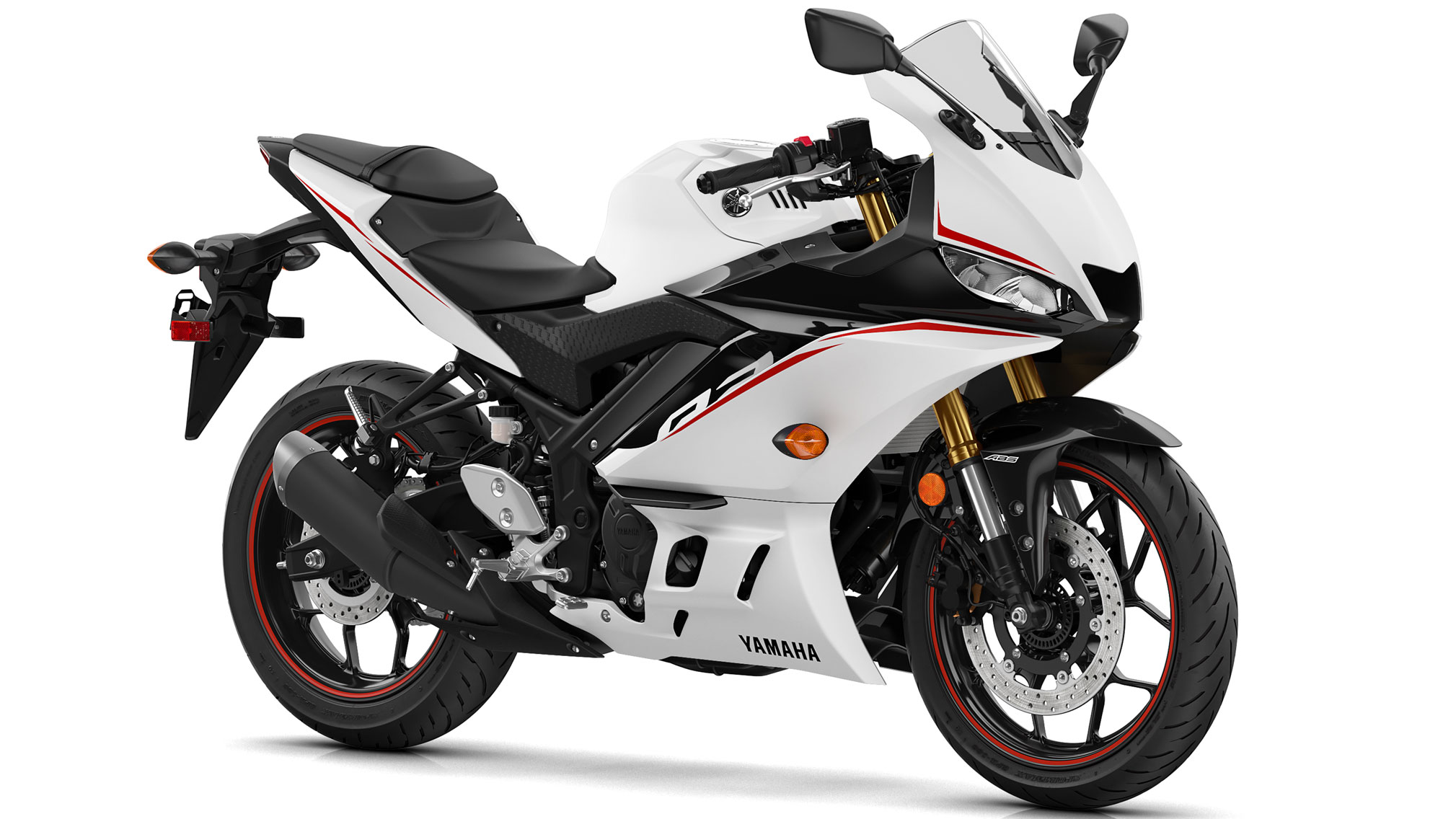 2019 yamaha yzf r3 guide totalmotorcycle. Black Bedroom Furniture Sets. Home Design Ideas