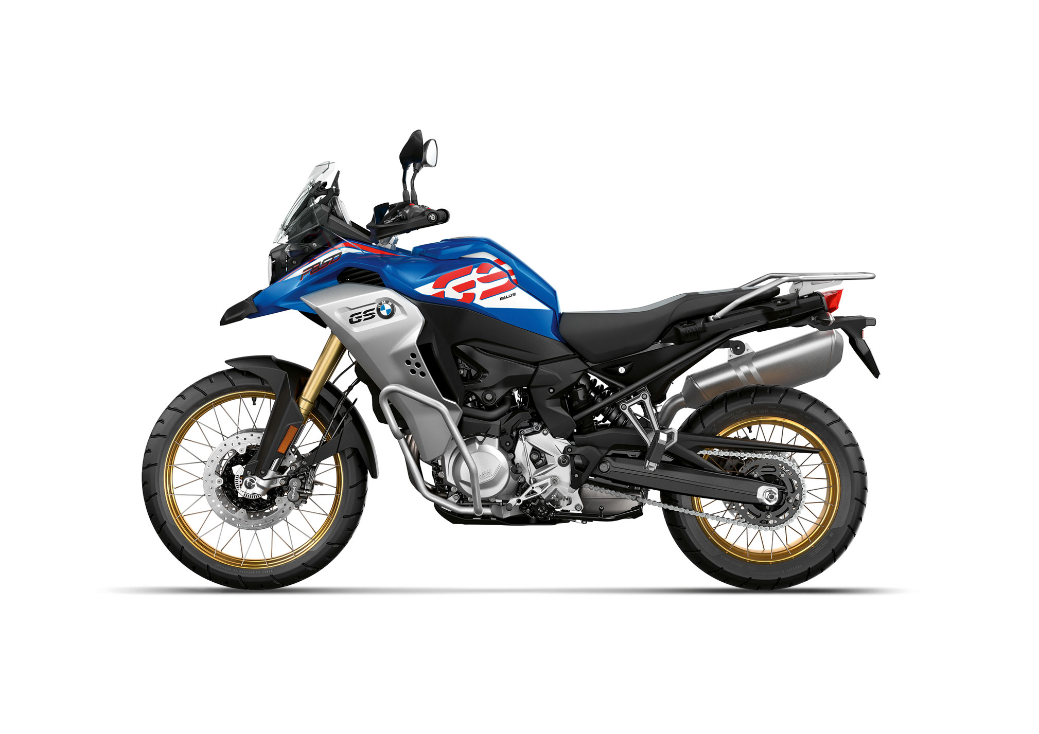 2019 bmw f850gs adventure guide total motorcycle. Black Bedroom Furniture Sets. Home Design Ideas