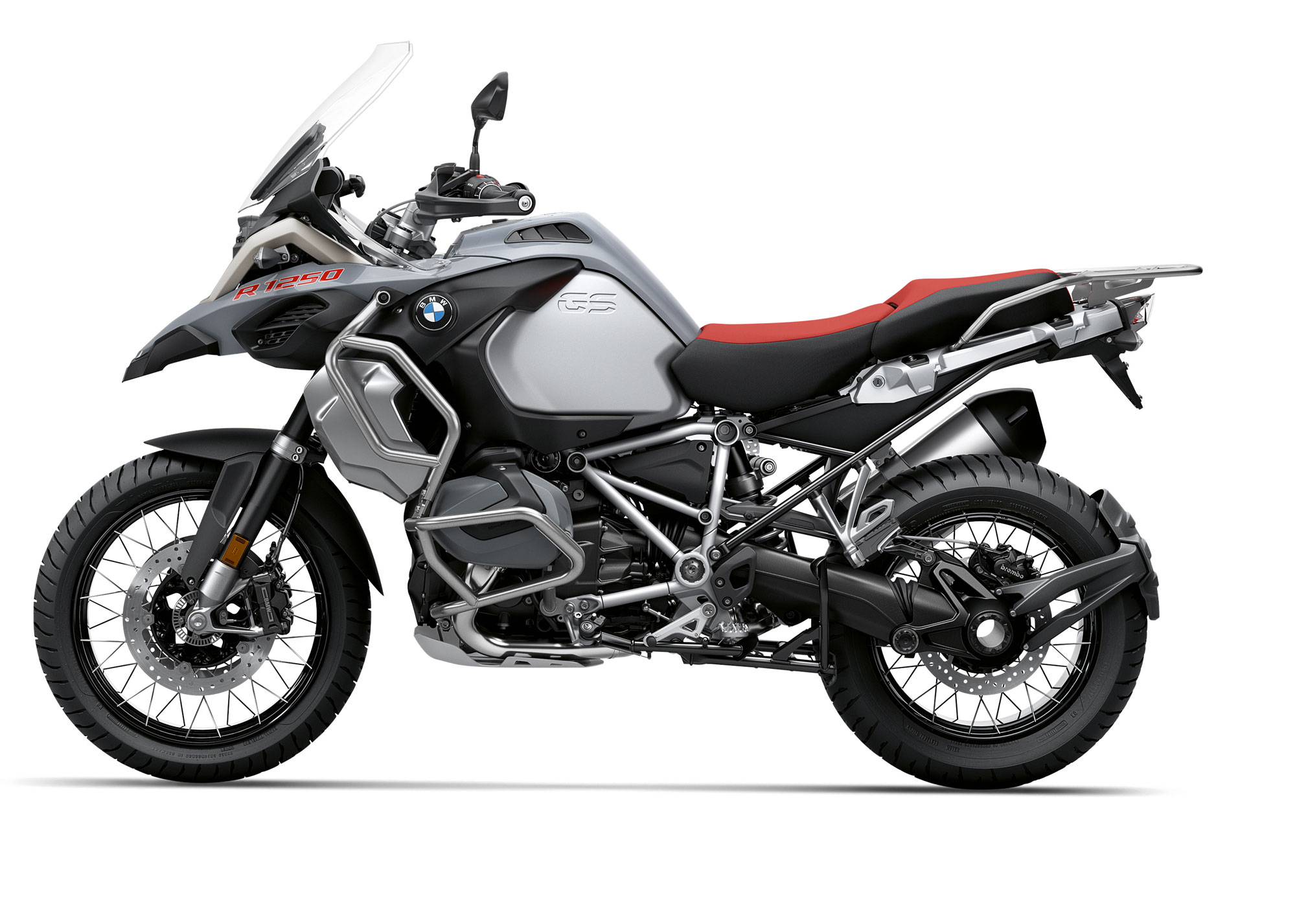 2019 bmw r1250gs adventure guide total motorcycle. Black Bedroom Furniture Sets. Home Design Ideas