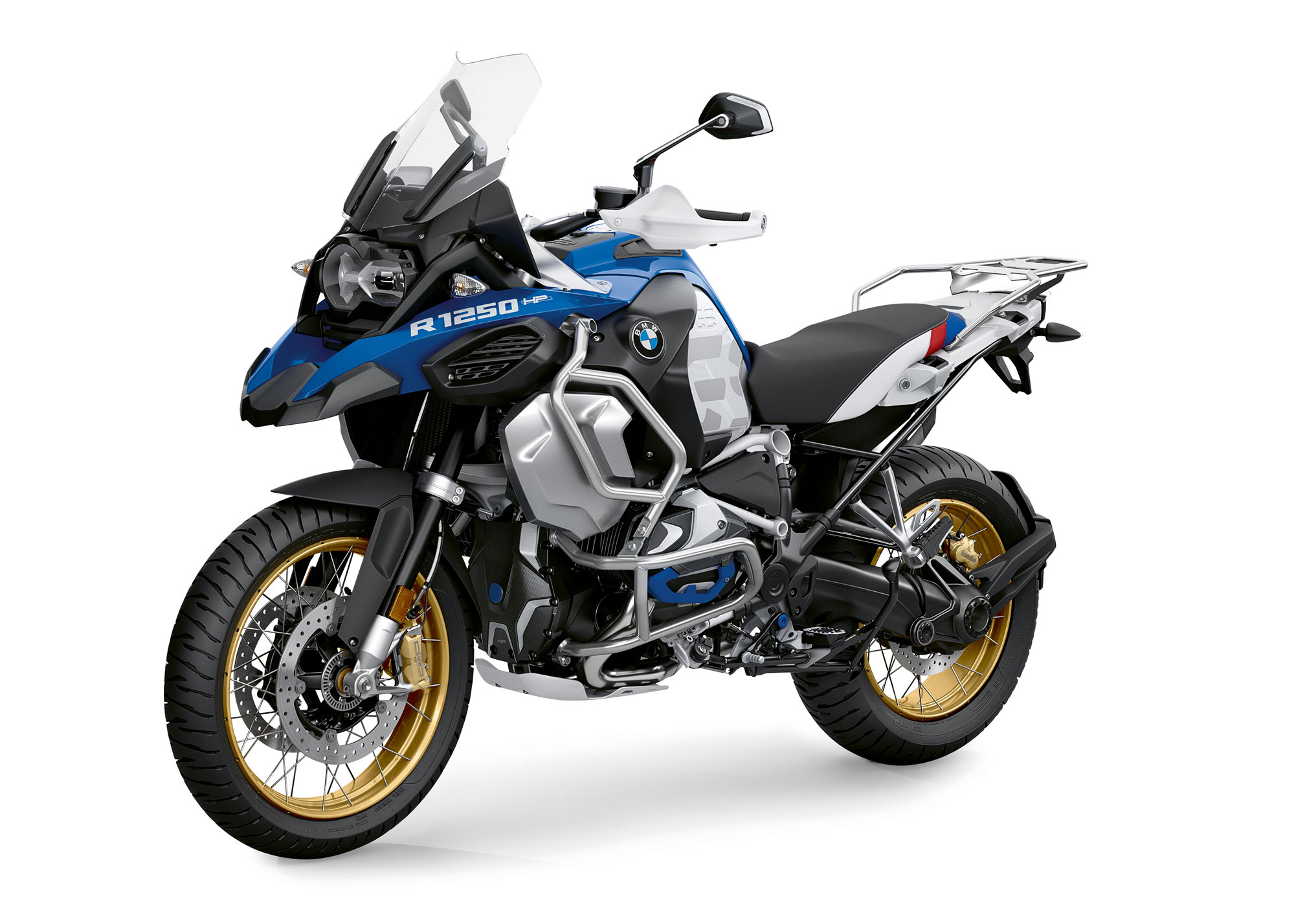 2019 bmw r1250gs adventure guide • total motorcycle