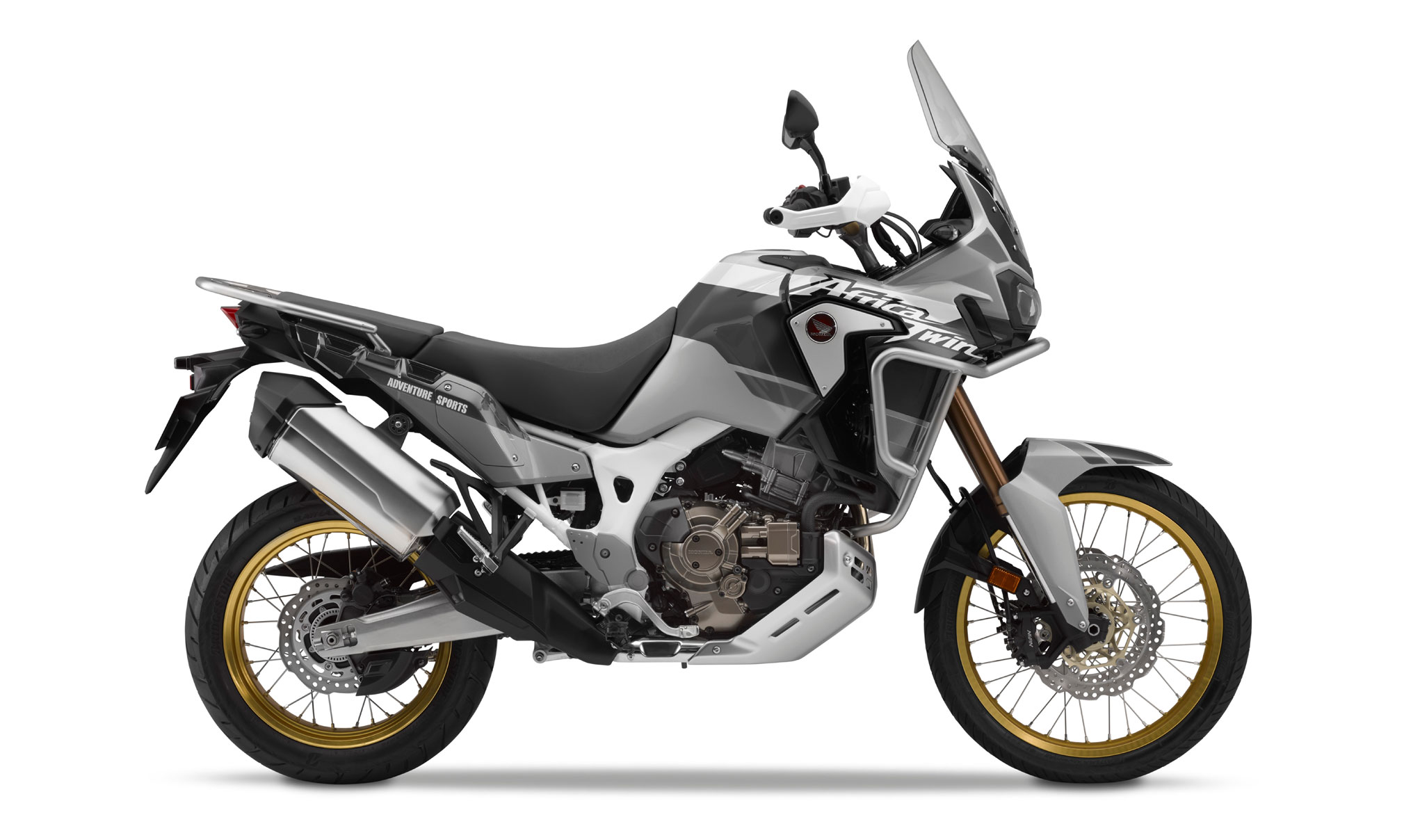 2019 honda africa twin adventure sports guide total. Black Bedroom Furniture Sets. Home Design Ideas
