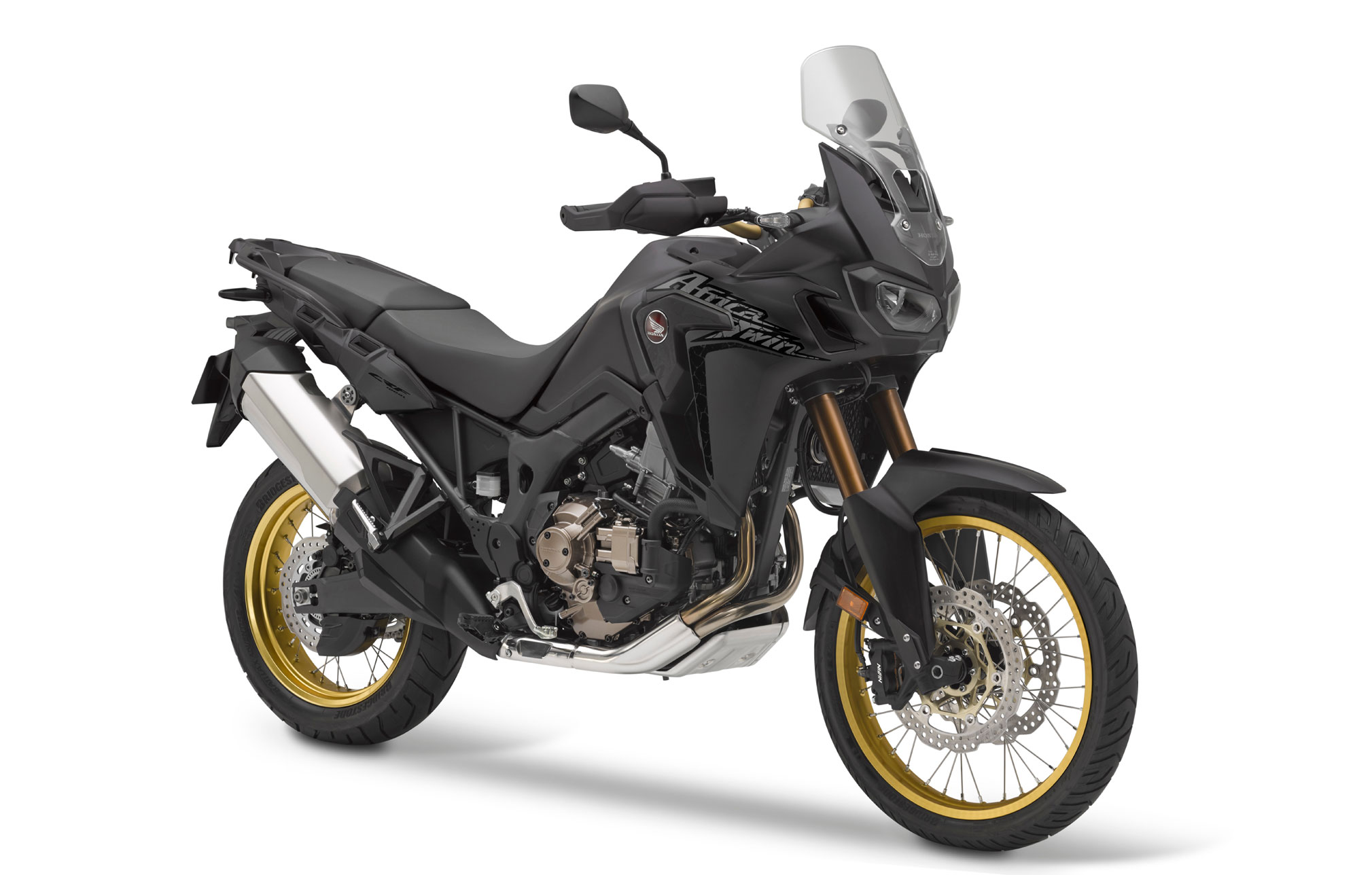 2019 honda africa twin dct guide total motorcycle. Black Bedroom Furniture Sets. Home Design Ideas