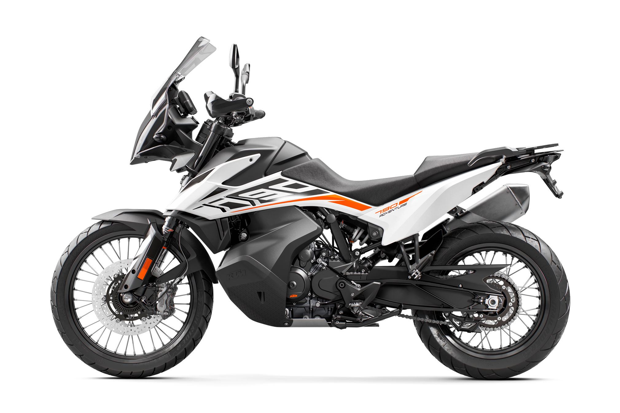 2019 ktm 790 adventure guide total motorcycle. Black Bedroom Furniture Sets. Home Design Ideas