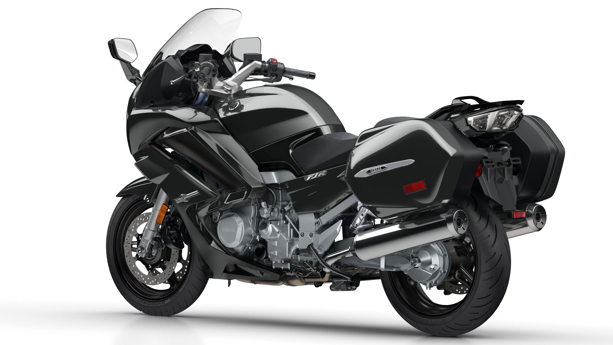 yamaha fjr1300a fjr1300ae motorcycles motorcycle bike sales total guide