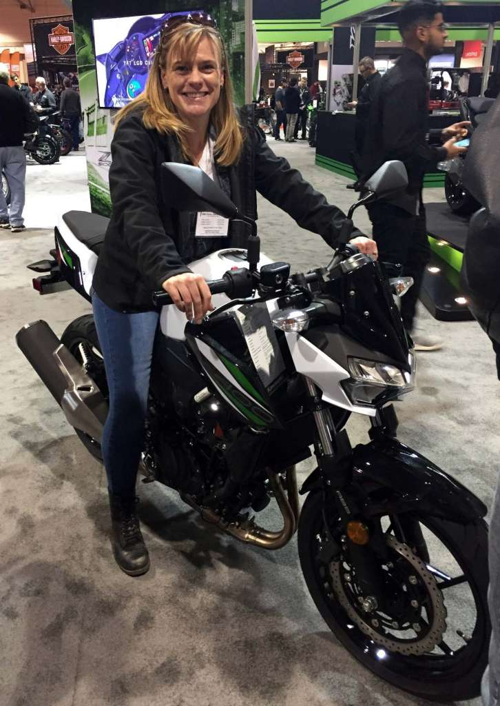 2019-Calgary-Motorcycle-Show---TMW-Reviews