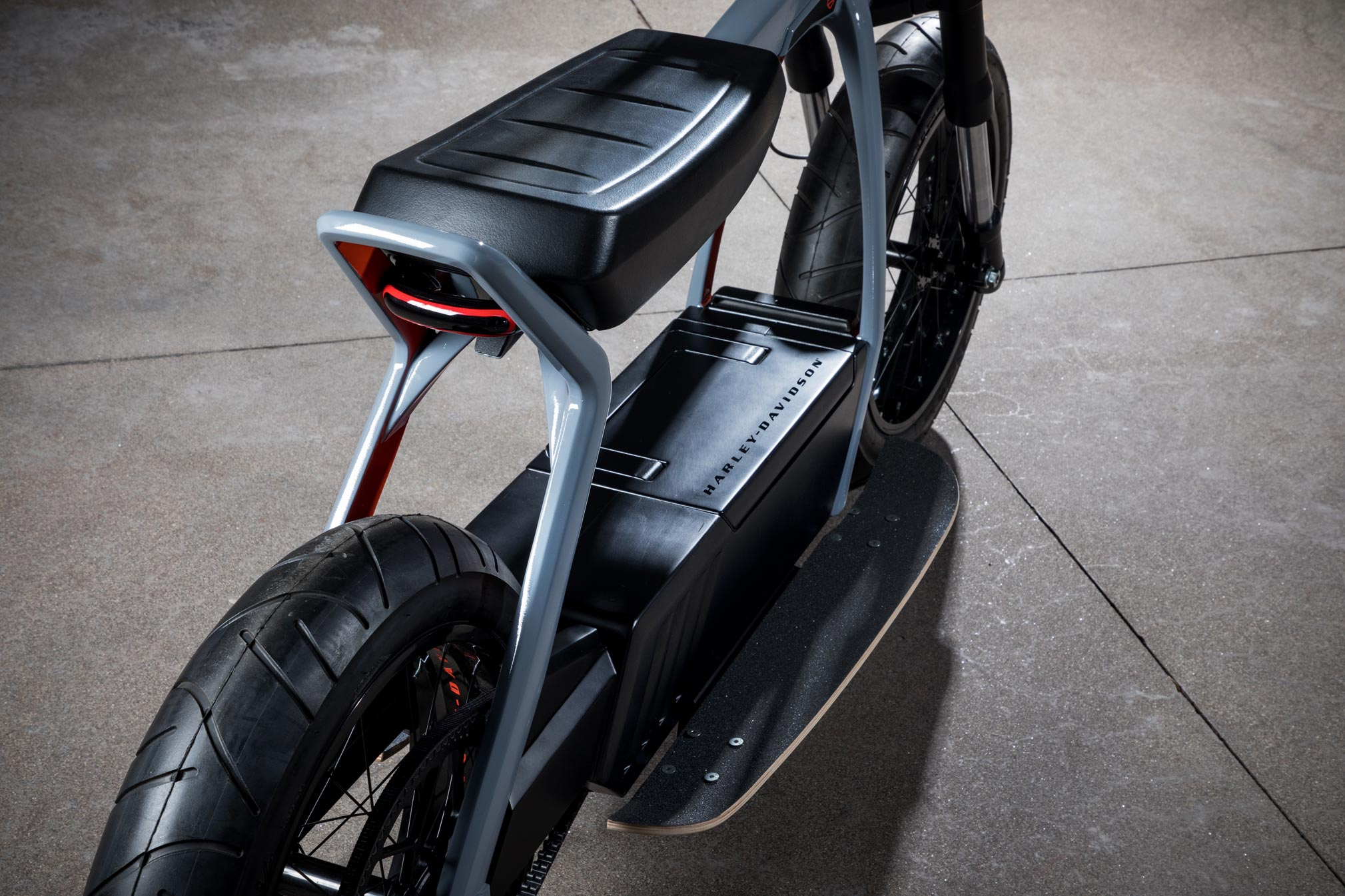 2020 harley davidson electric scooter guide total motorcycle. Black Bedroom Furniture Sets. Home Design Ideas