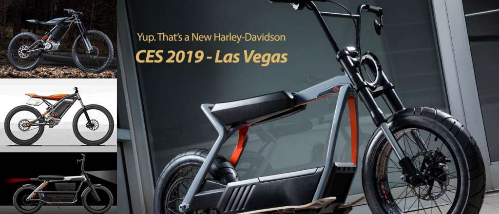CES-2019-Yes-thats-a-New-Harley-Davidson