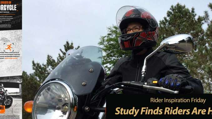 Rider-Inspiration-Research-Study-Finds-Riding-a-Motorcycle-Promotes-Brain3