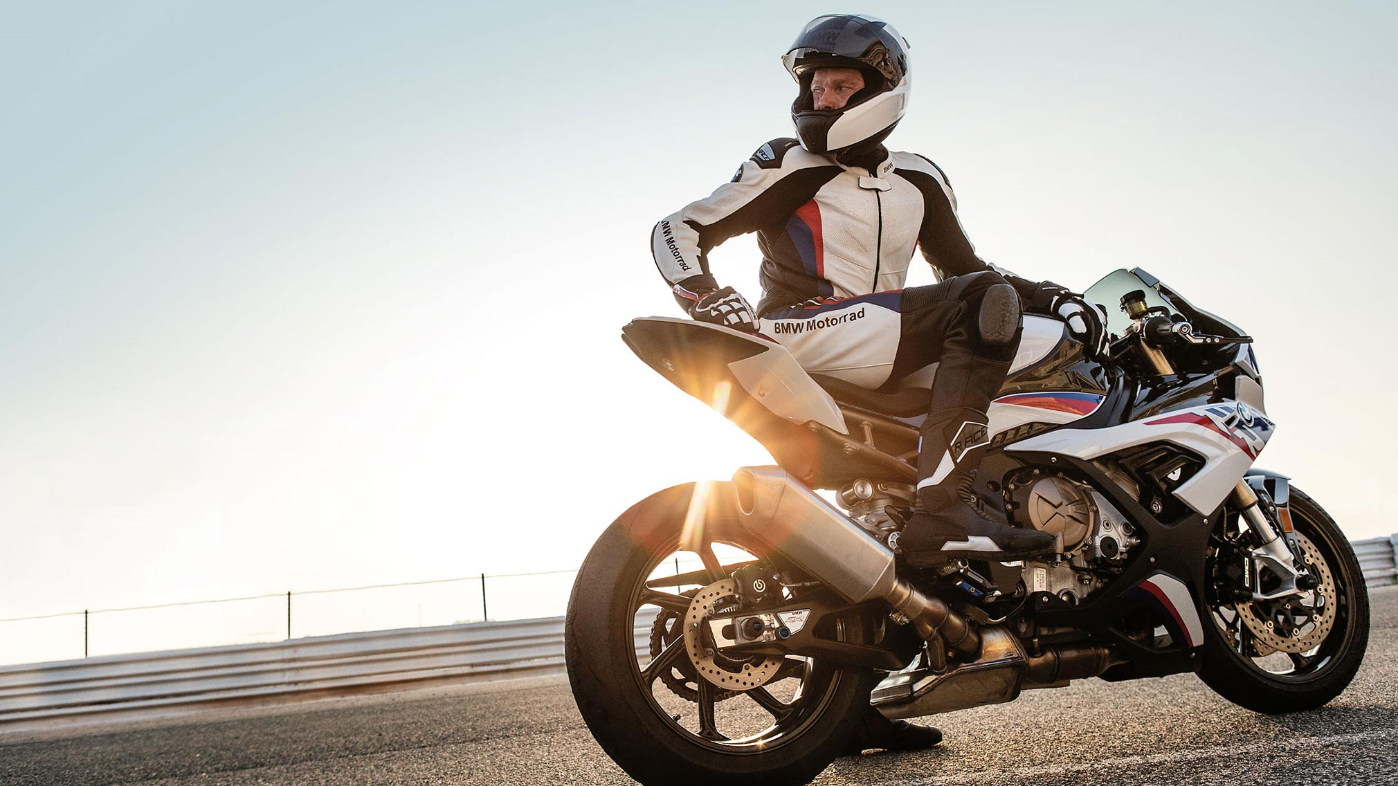 2020 bmw s1000rr guide  u2022 total motorcycle
