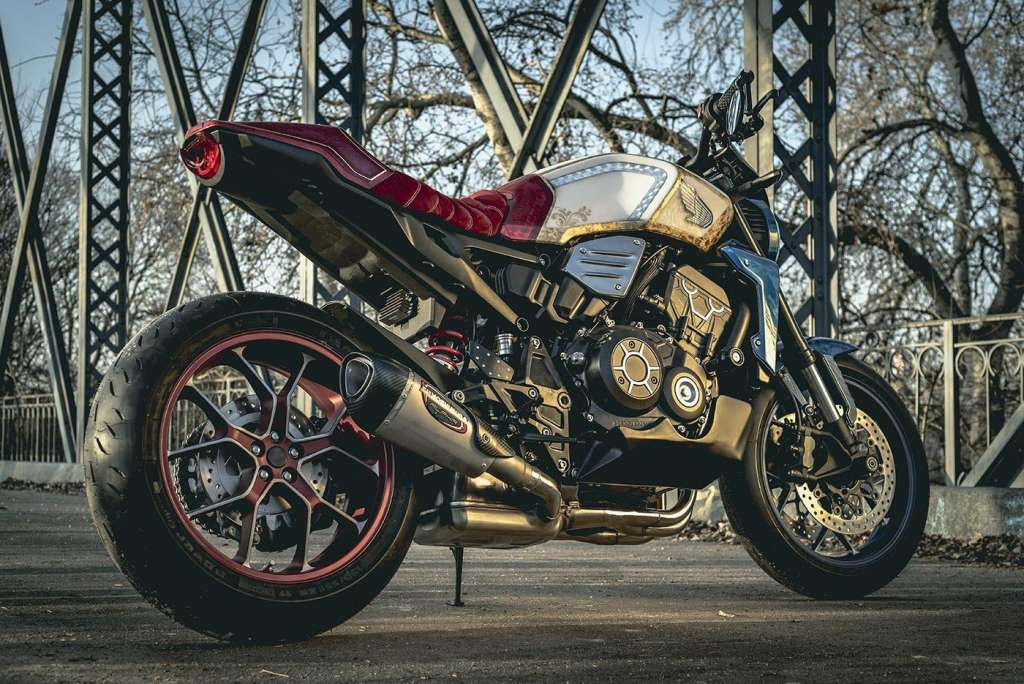 2019-Honda-Garage-Dreams-Contest-CB1000R3
