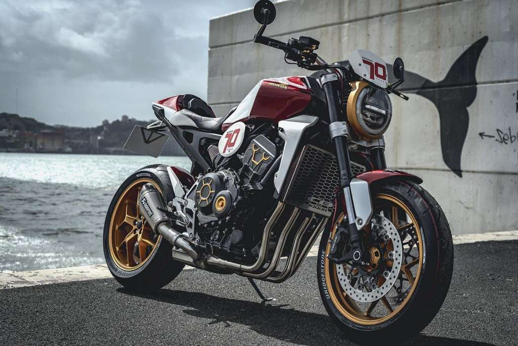 2019-Honda-Garage-Dreams-Contest-CB1000R70