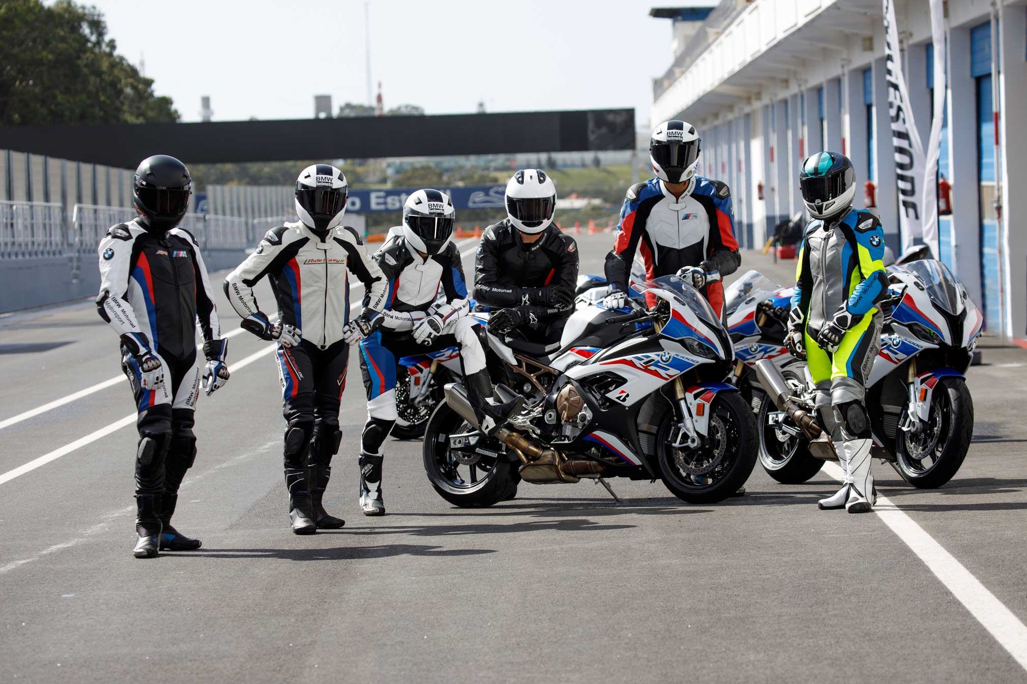 New BMW Motorcycle >> Podium For Tom Sykes And The Bmw Motorrad Worldsbk Team At