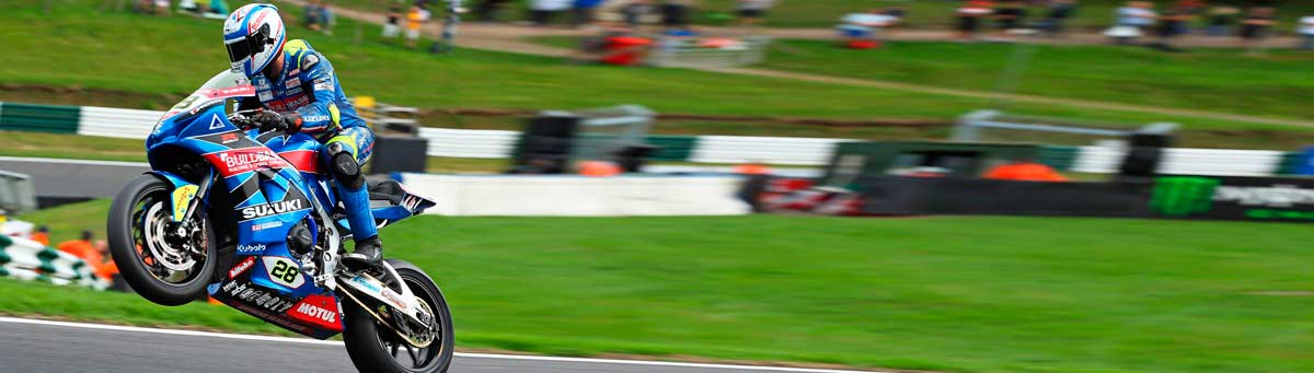 British Superbike Championship Racing News Daily