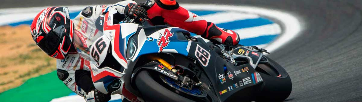 WorldSBK Racing News Daily