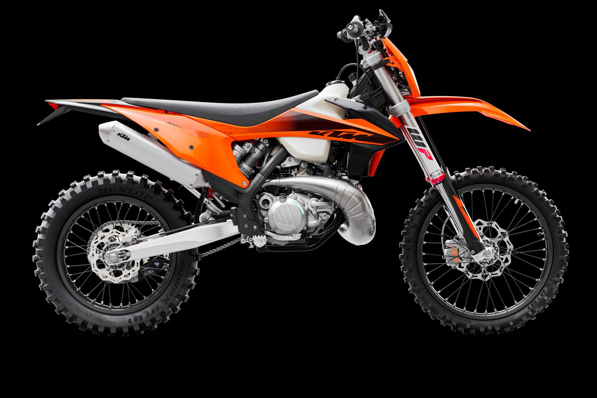 2020 Ktm 300 Xc Tpi Guide  U2022 Total Motorcycle