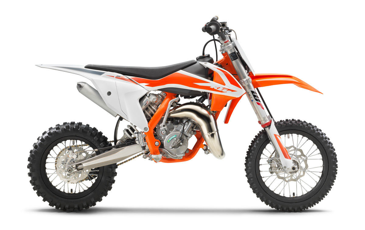 KTM Offroad Motorcycle Starter For Beta Offroad Motorcycle