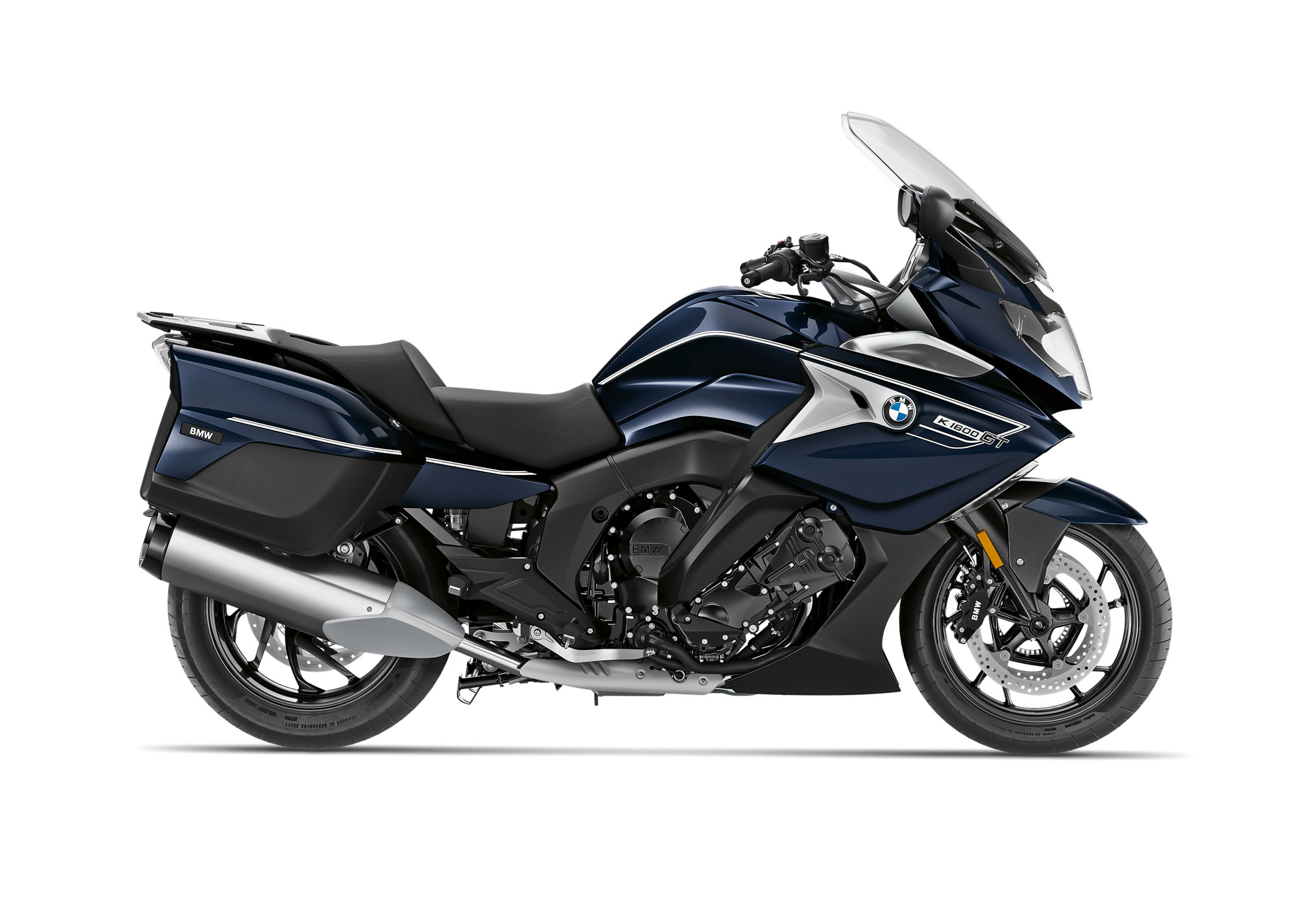 2020 bmw k1600gt guide  u2022 total motorcycle