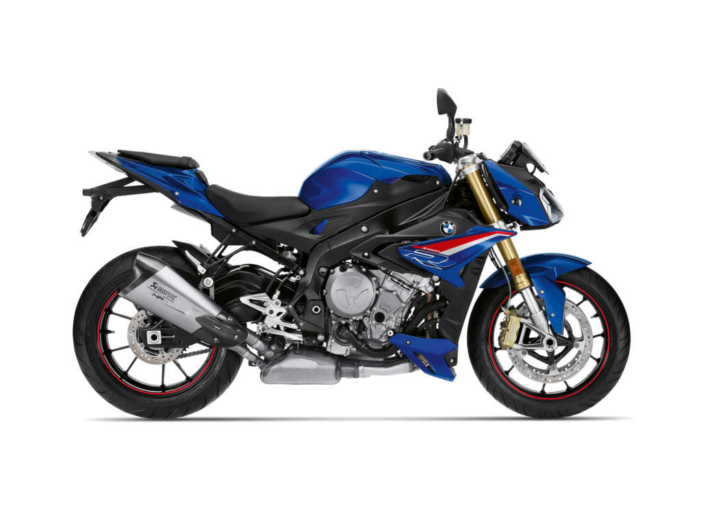 2020-BMW-S1000R1.jpg