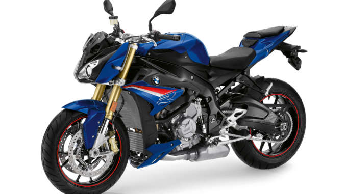 2020 bmw s1000r guide  u2022 total motorcycle