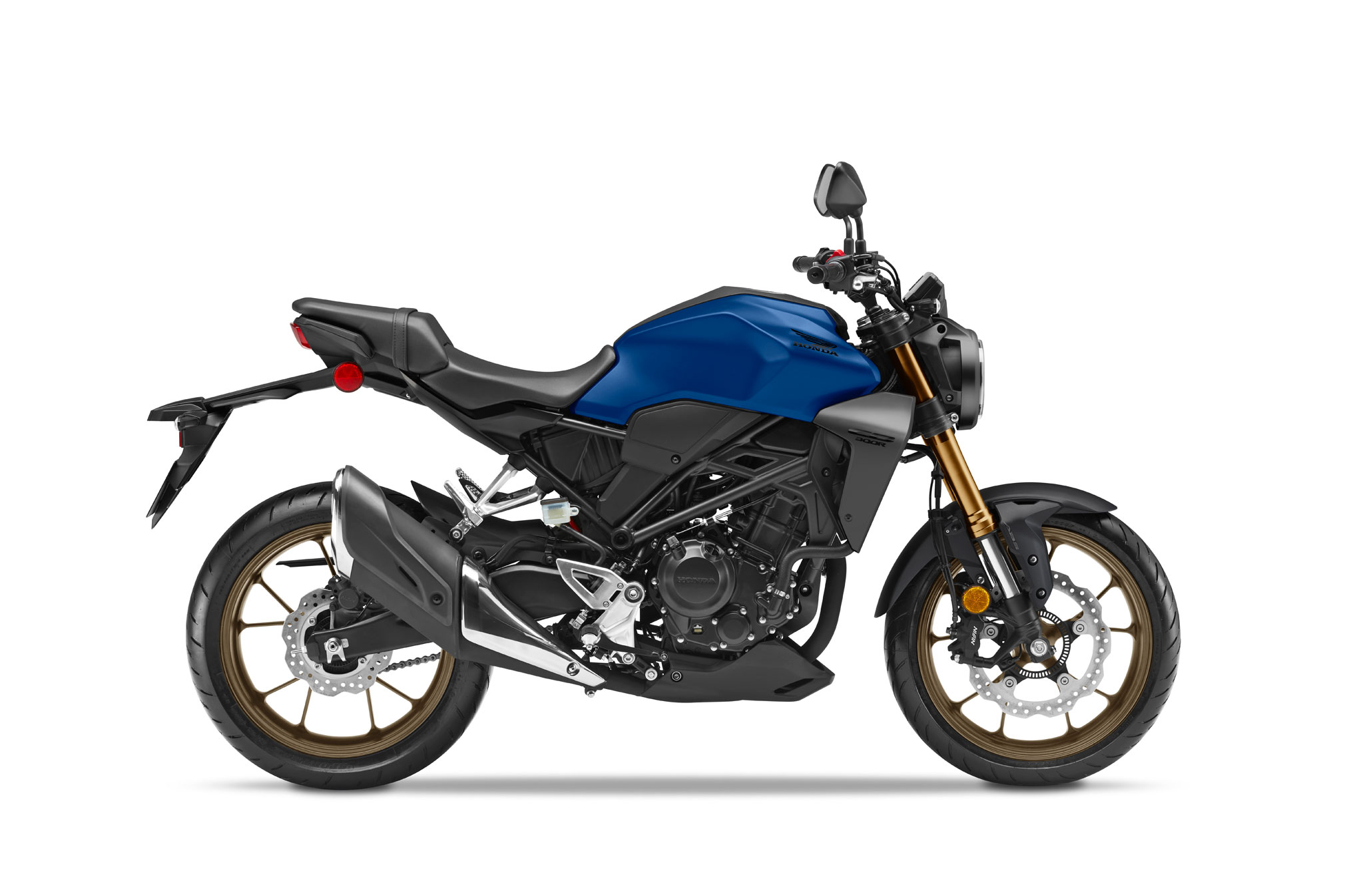 New Honda Motorcycles >> 20 New 2020 Honda Motorcycles Have Arrived Total Motorcycle