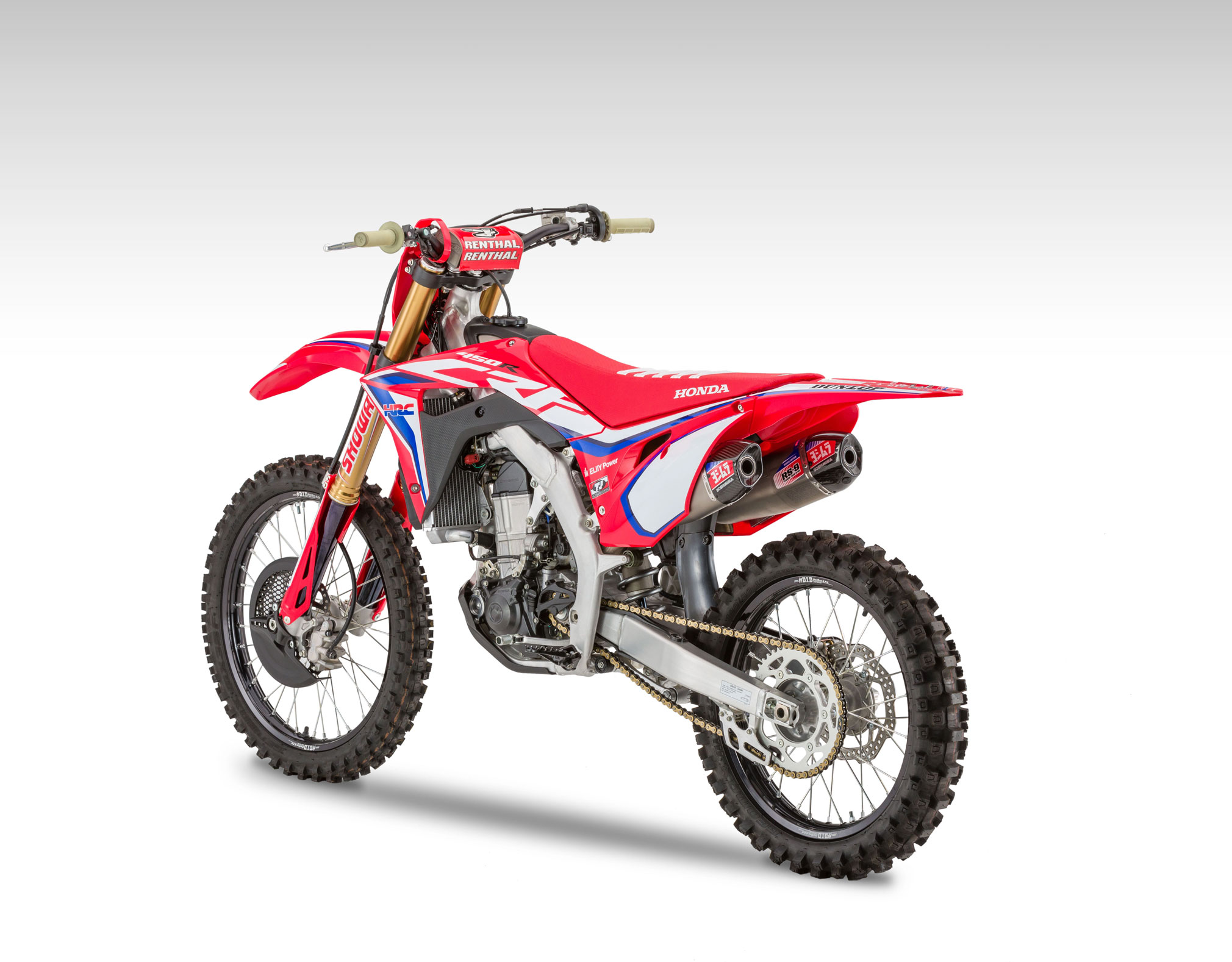 Best Dual Sport Motorcycle 2020.20 New 2020 Honda Motorcycles Have Arrived Total Motorcycle