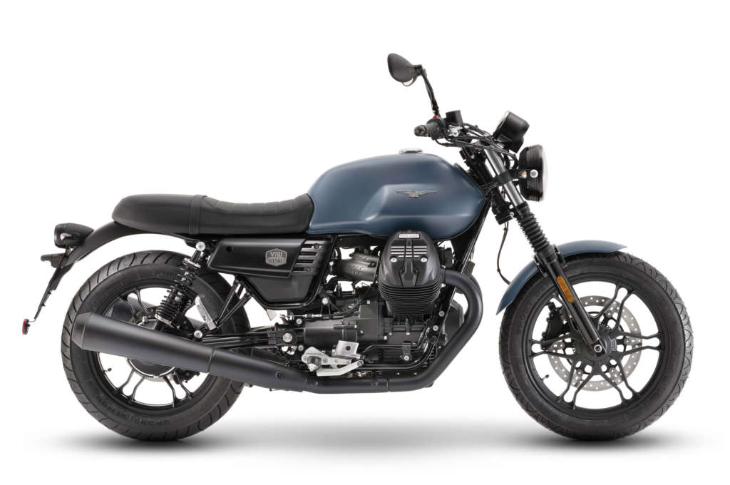 2020-Moto-Guzzi-V7-III-Stone-Night-Pack