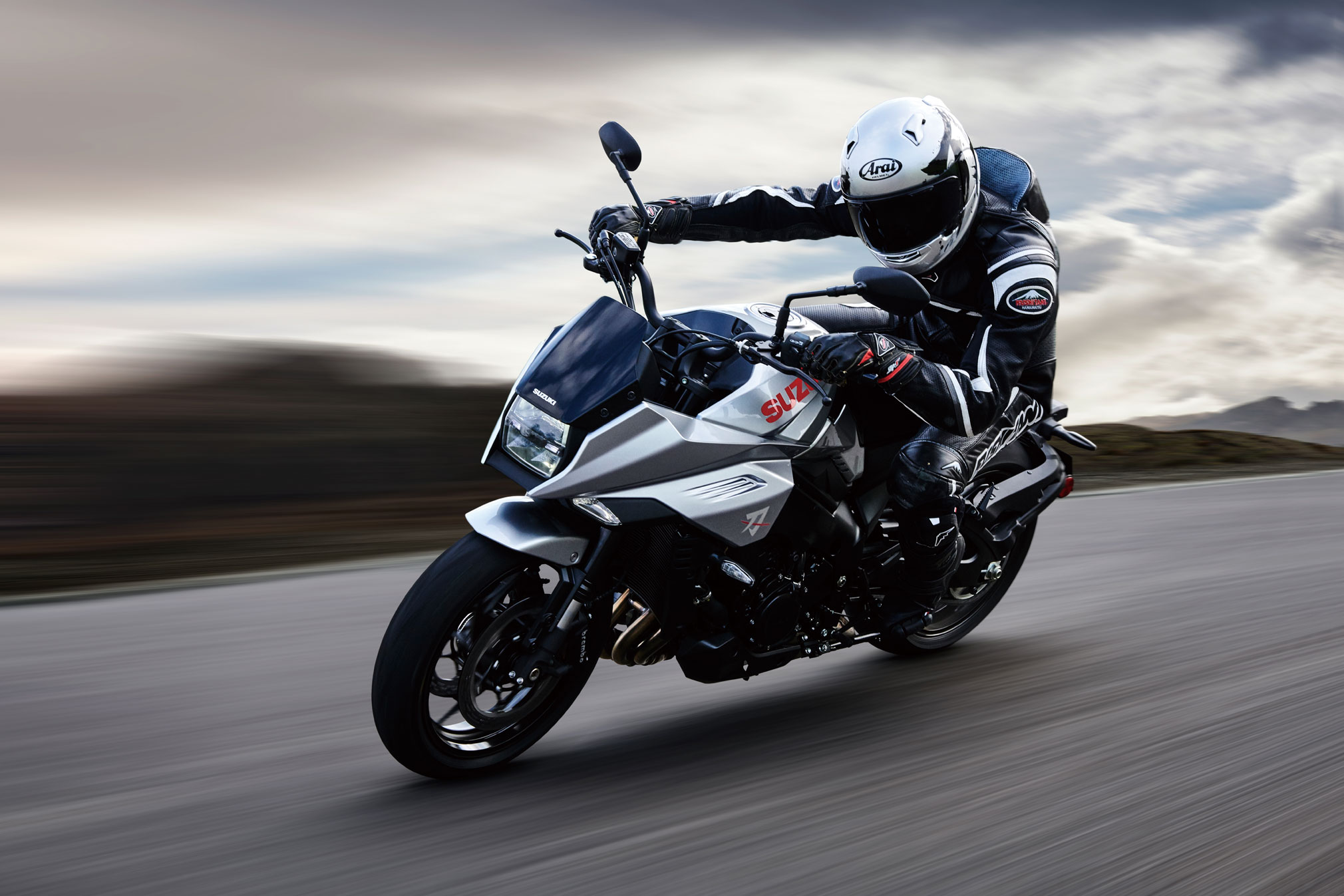 Black Friday Sale Suzuki Deals And Offers Total Motorcycle