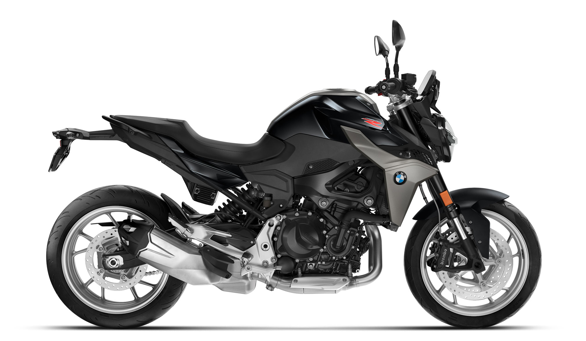 2020 bmw f900r guide • total motorcycle
