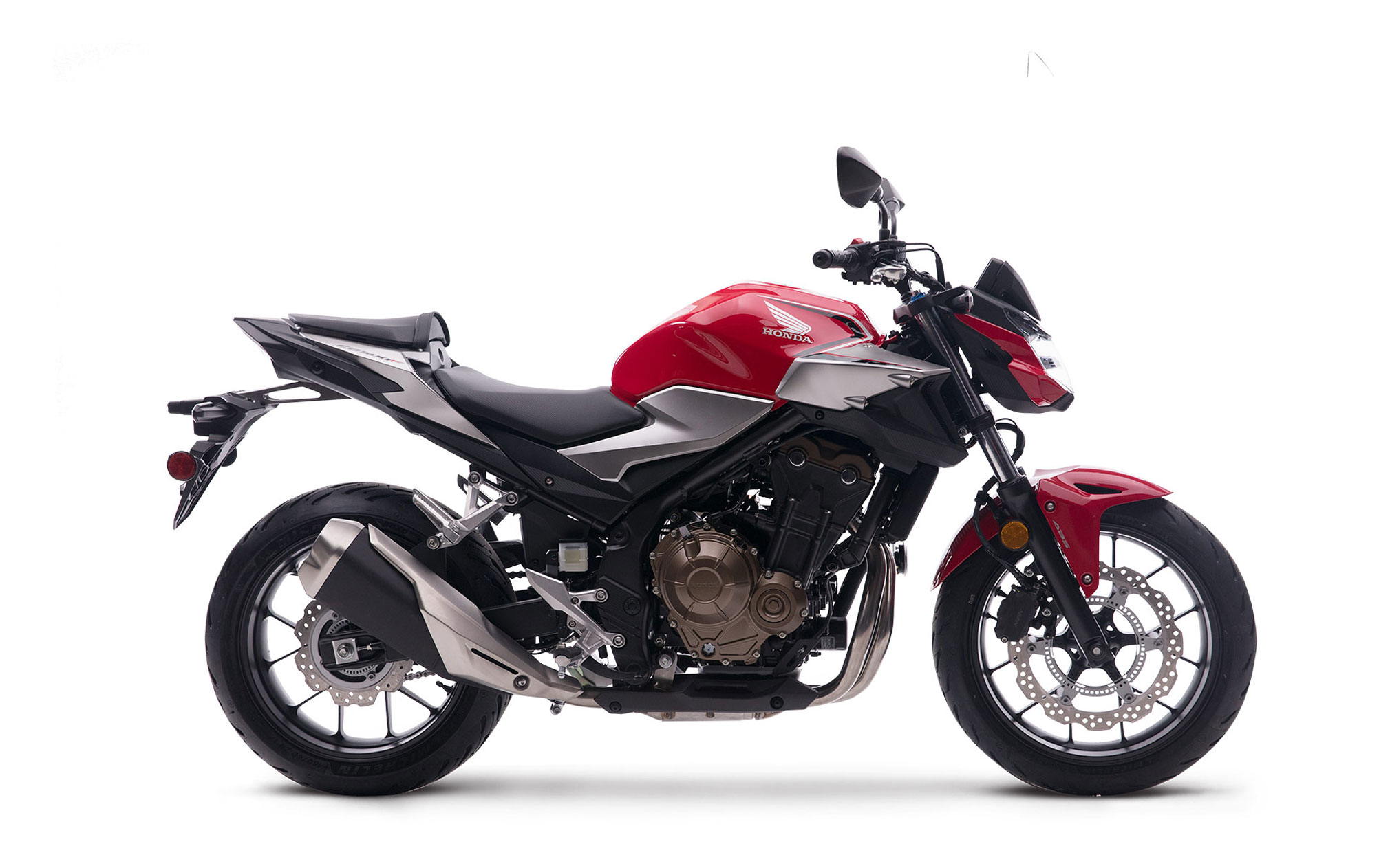 2020 honda cb500f abs guide • total motorcycle